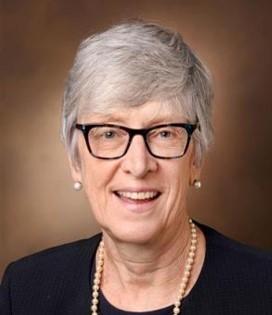 Kathryn M. Edwards, MD