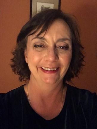Kathryn Garguilo, MSN, RN