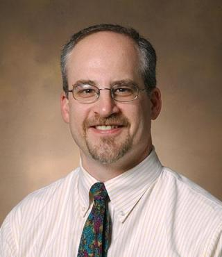 Joseph Gigante, M.D.