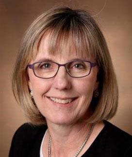 Susan H. Guttentag, MD