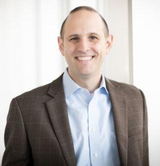 William J. Heerman, MD, MPH