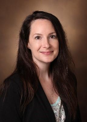 Jennifer L. Herington, Ph.D.