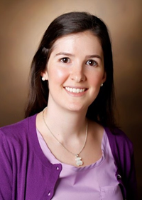 Natalia Jimenez-Truque, PhD