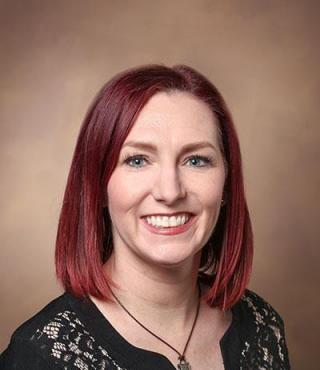 Carrie Kitko, MD