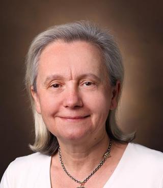 Valentina Kon, MD