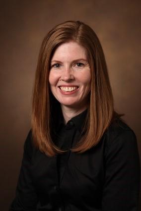 Julie Lounds Taylor, PhD
