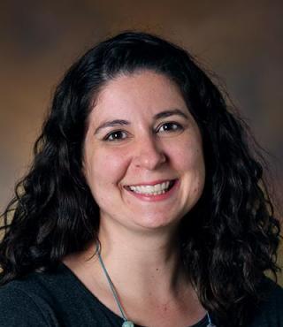 Angela Maxwell-Horn, MD