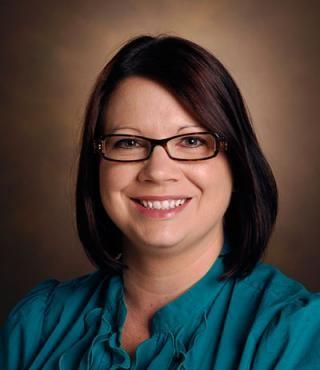 Heather McDaniel, MD, MSCI