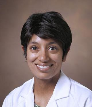 Maya Neeley, MD