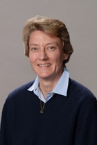 M. Diana Neely, PhD