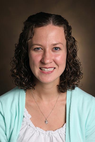 Maribeth Nicholson, MD, MPH