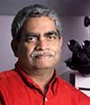 Bibhash C. Paria, Ph.D.