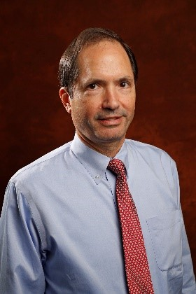 Seth Scholer, MD, MPH