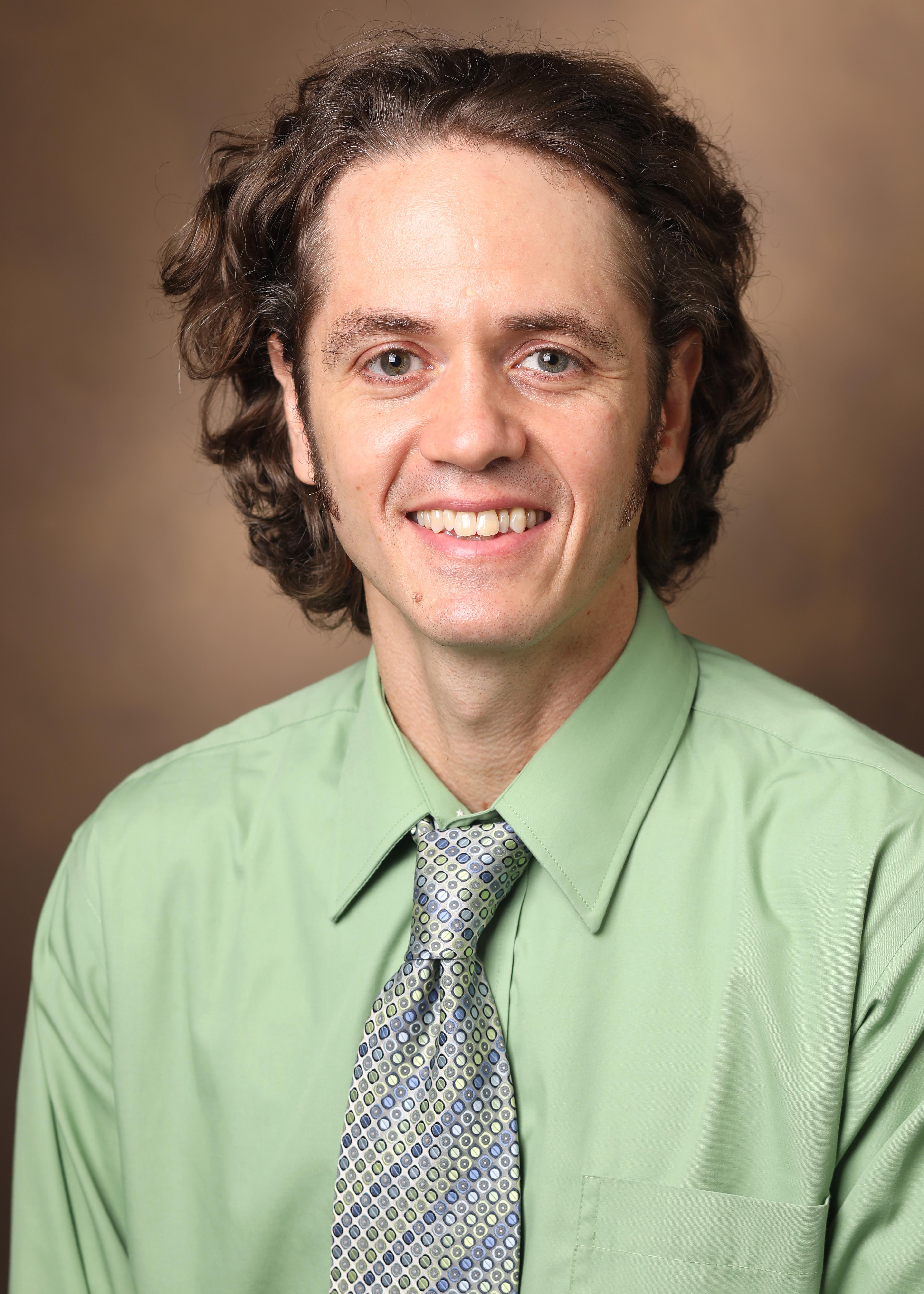 Jason R. Schwartz, MD, PhD