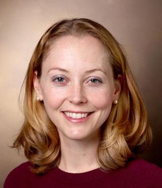 Ashley Shoemaker, MD, MSCI