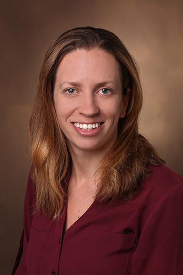 Jacqueline M. Shuplock, MD, MSCI