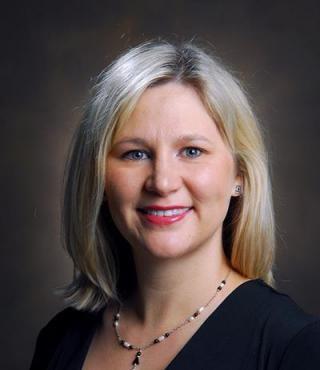 Kelly F. Thomsen, MD, MSCI