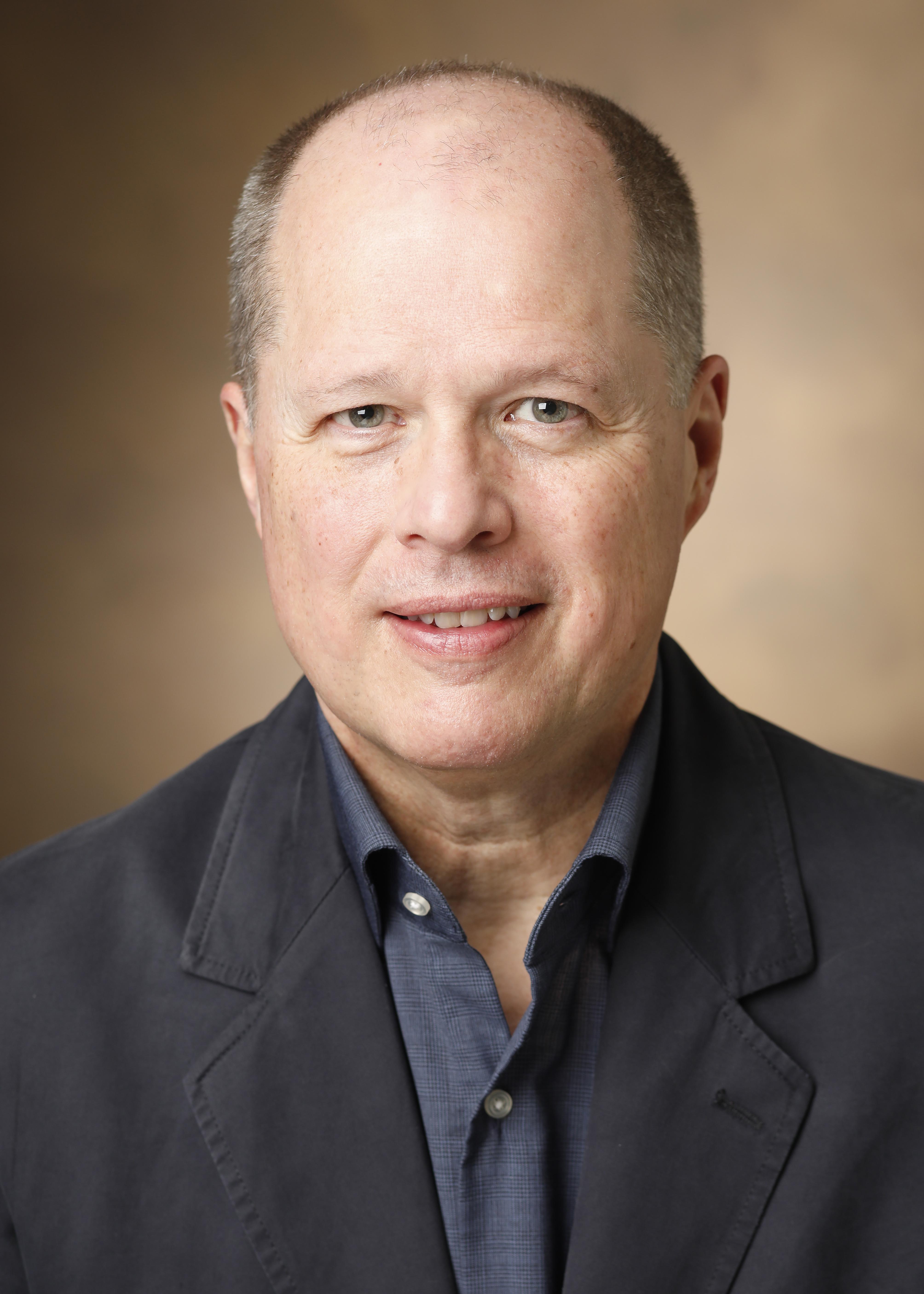 Edwin Trevathan, MD, MPH