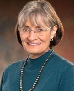 Lynn Walker, PhD