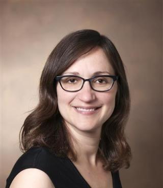 Allison Wheeler, MD, MSCI
