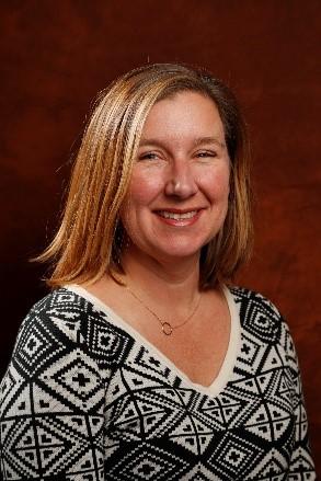 Elizabeth Williams, MD, MPH