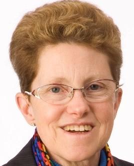 Ellen Wright Clayton, MD, PhD