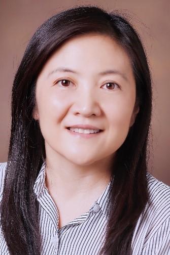 Meng Xu, MS