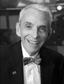 Dr. Jonathan Gitlin