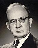 Dr. Owen Wilson
