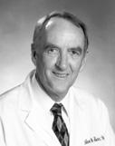 Dr. Ian Burr