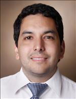 Christian Rosas-Salazar, MD, MPH